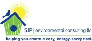 SJP-logoFINAL